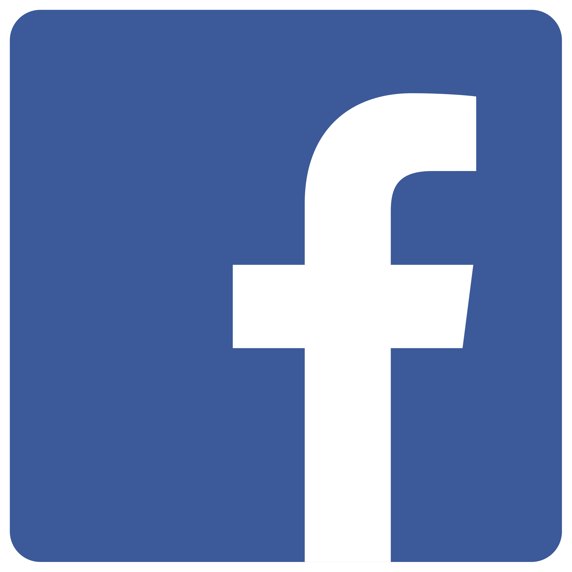 media/design/facebook_icon.png