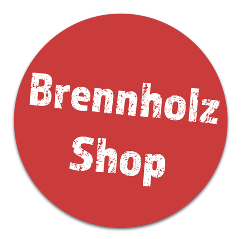 media/brennholzshop_patch.png